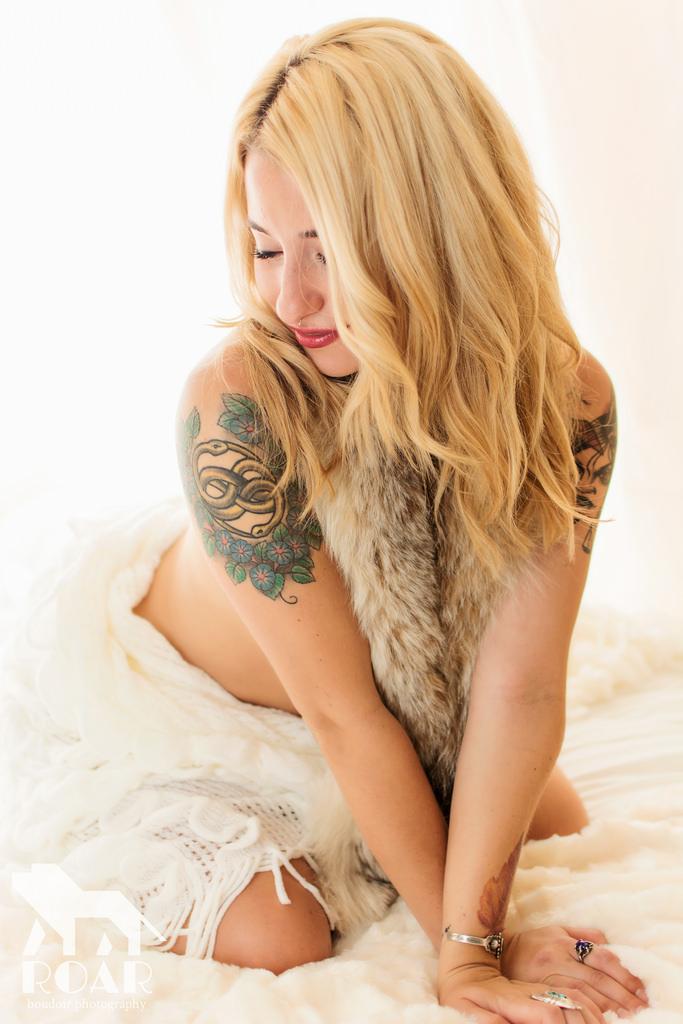 Annie - Roar Boudoir_14809567746_l.jpg