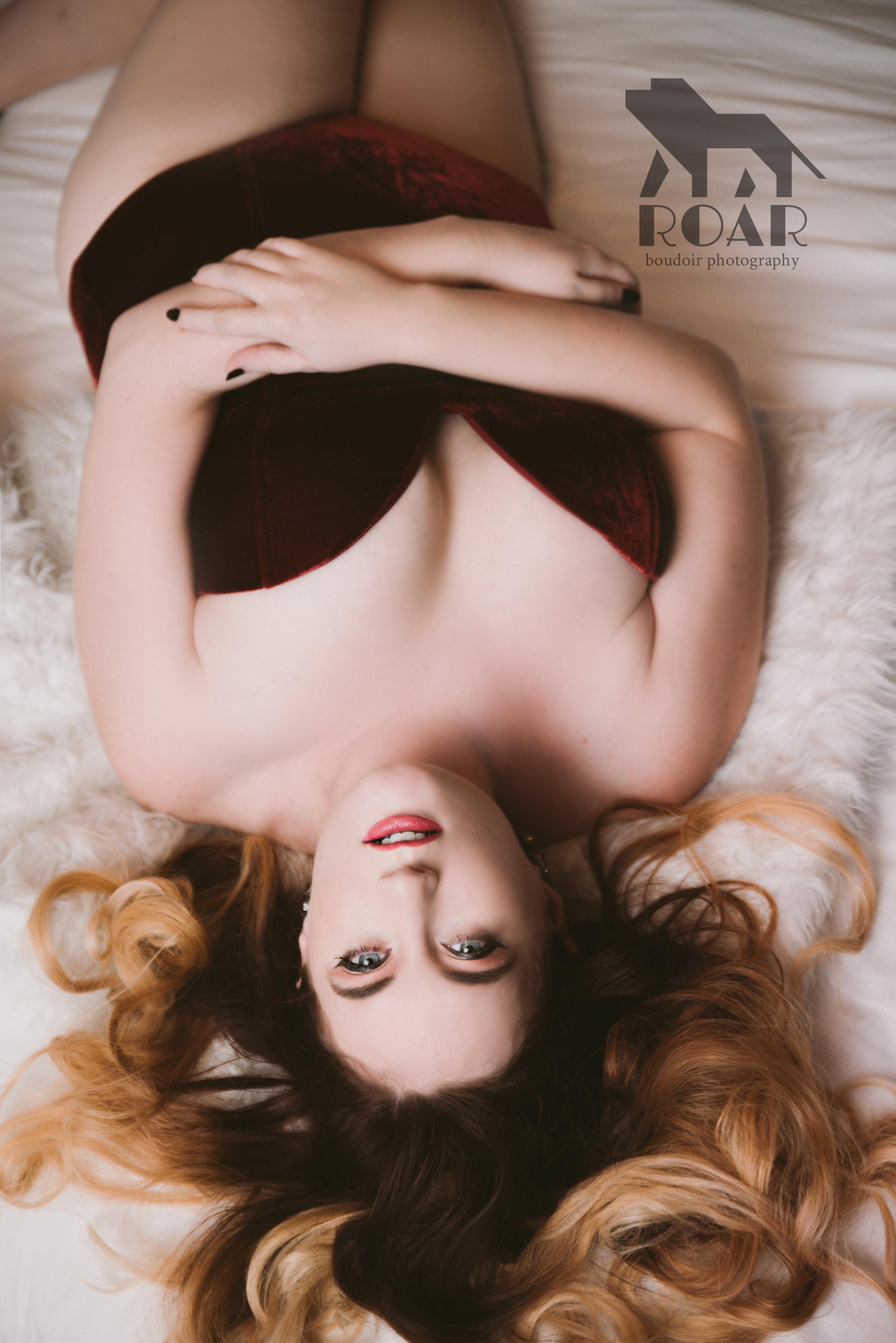 Jessi Saunders-0021.jpg