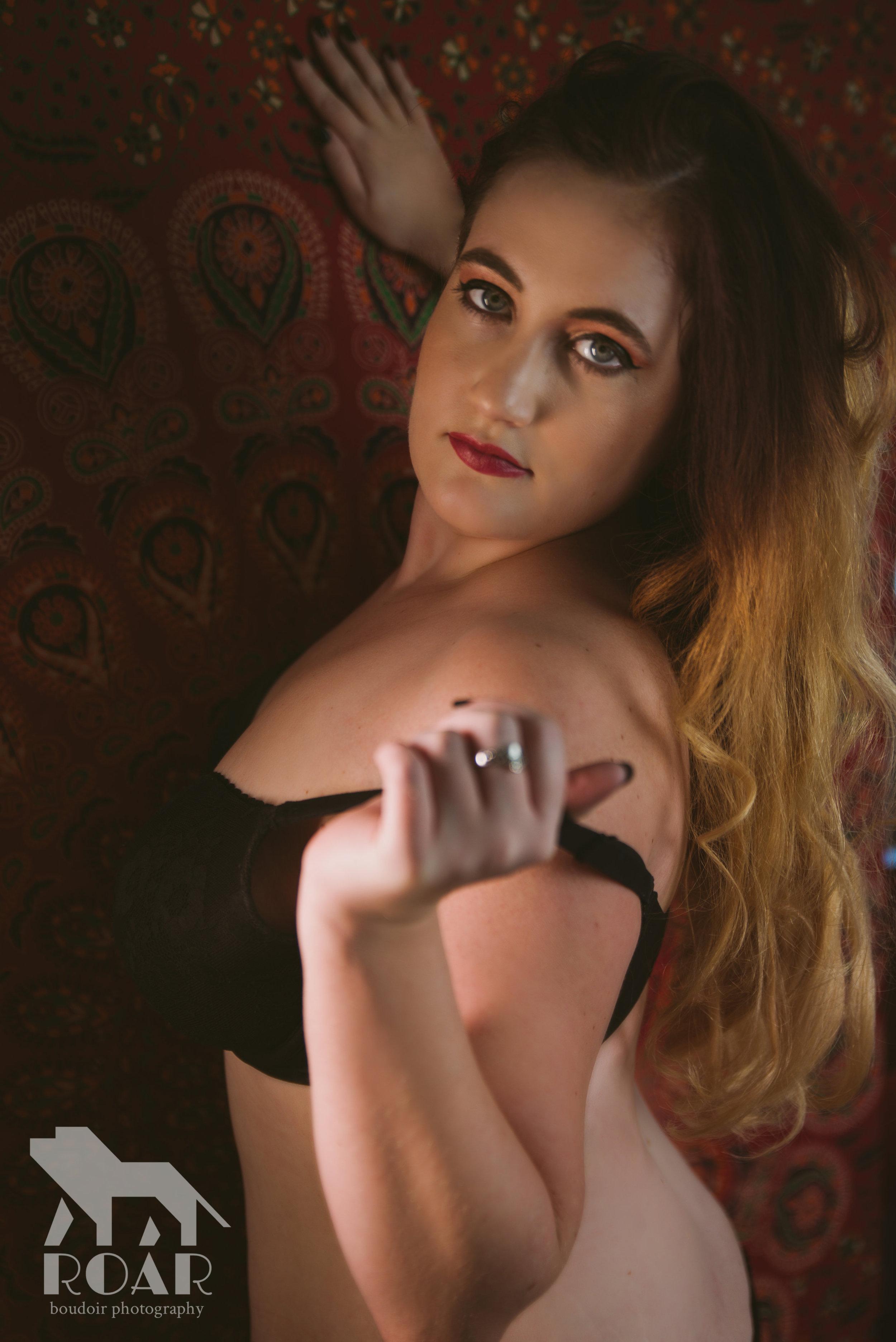 Jessi Saunders-0016.jpg