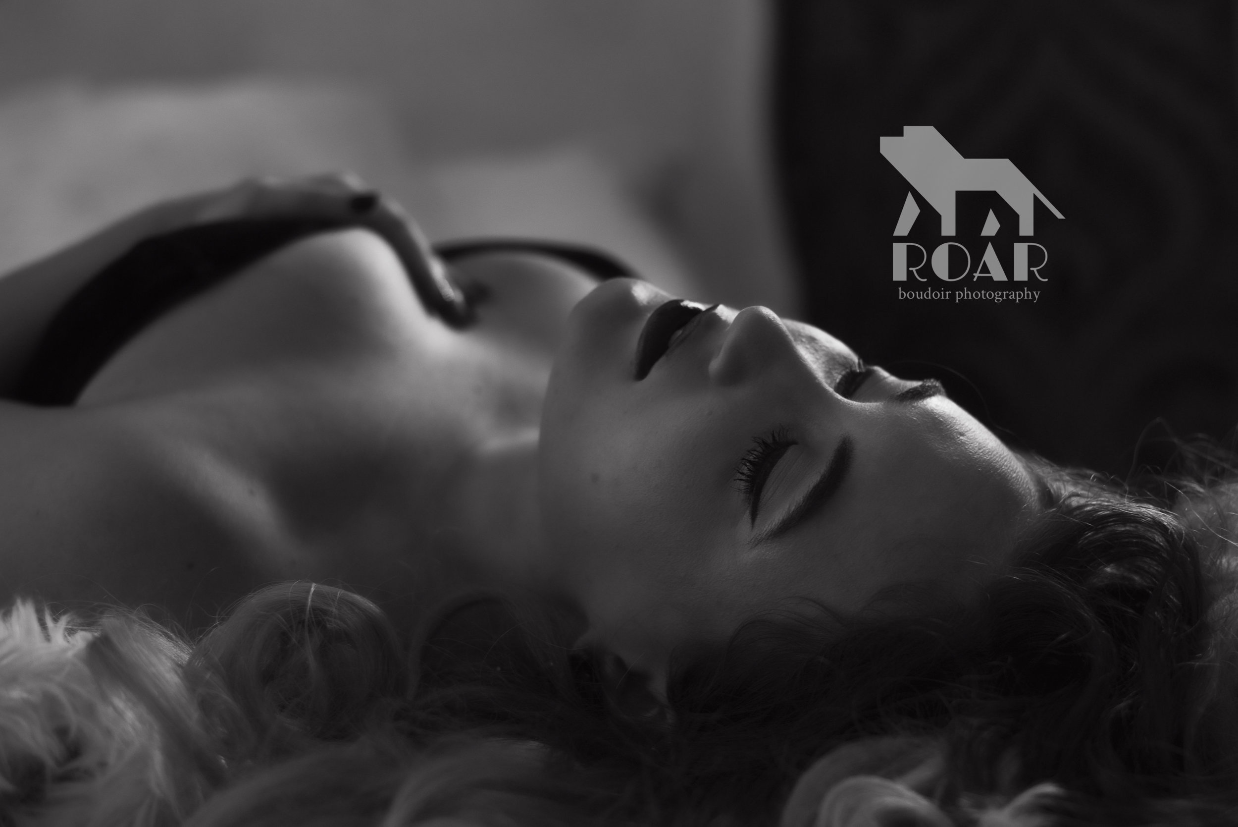 Jessi Saunders-0023.jpg