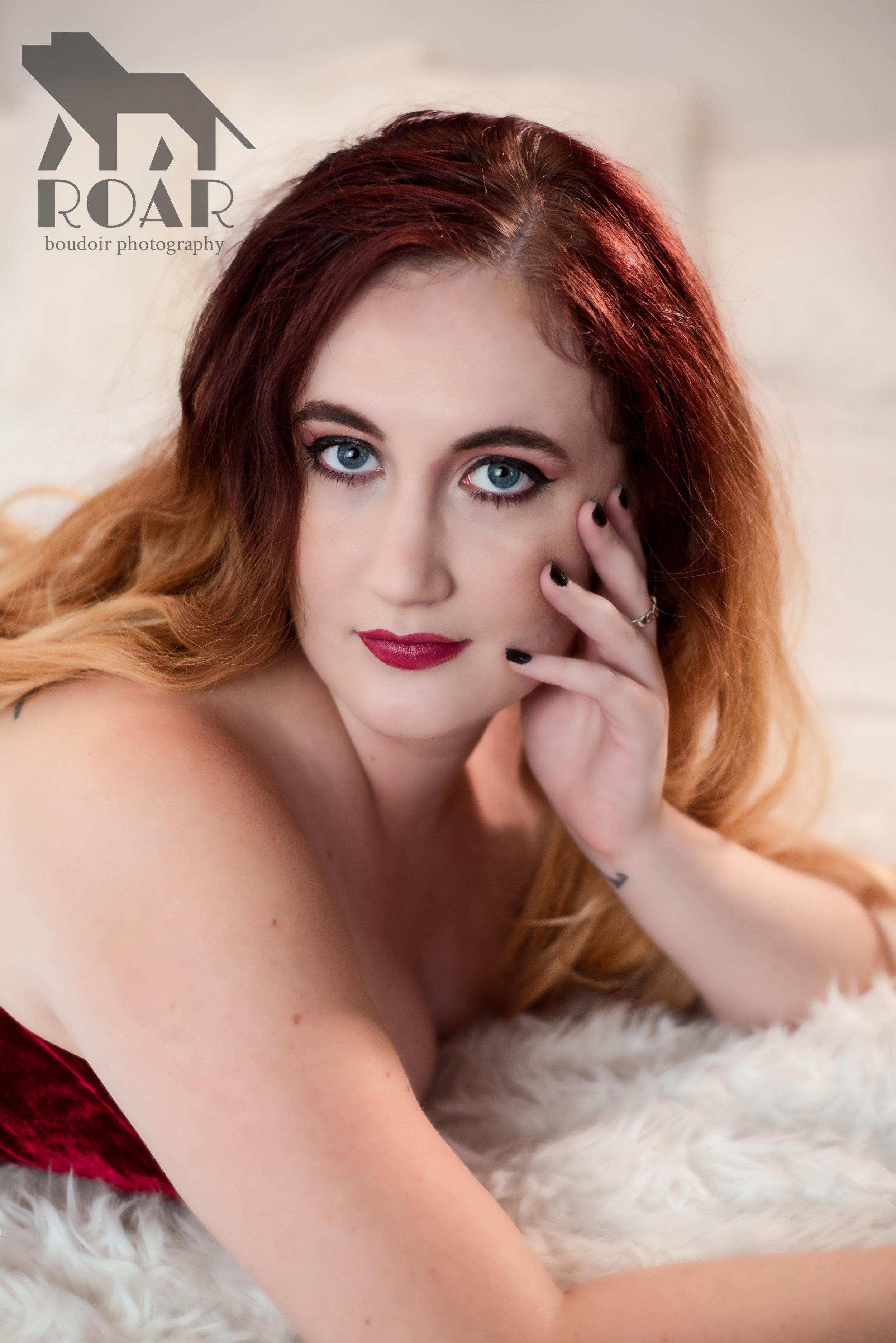 Jessi Saunders-0027.jpg