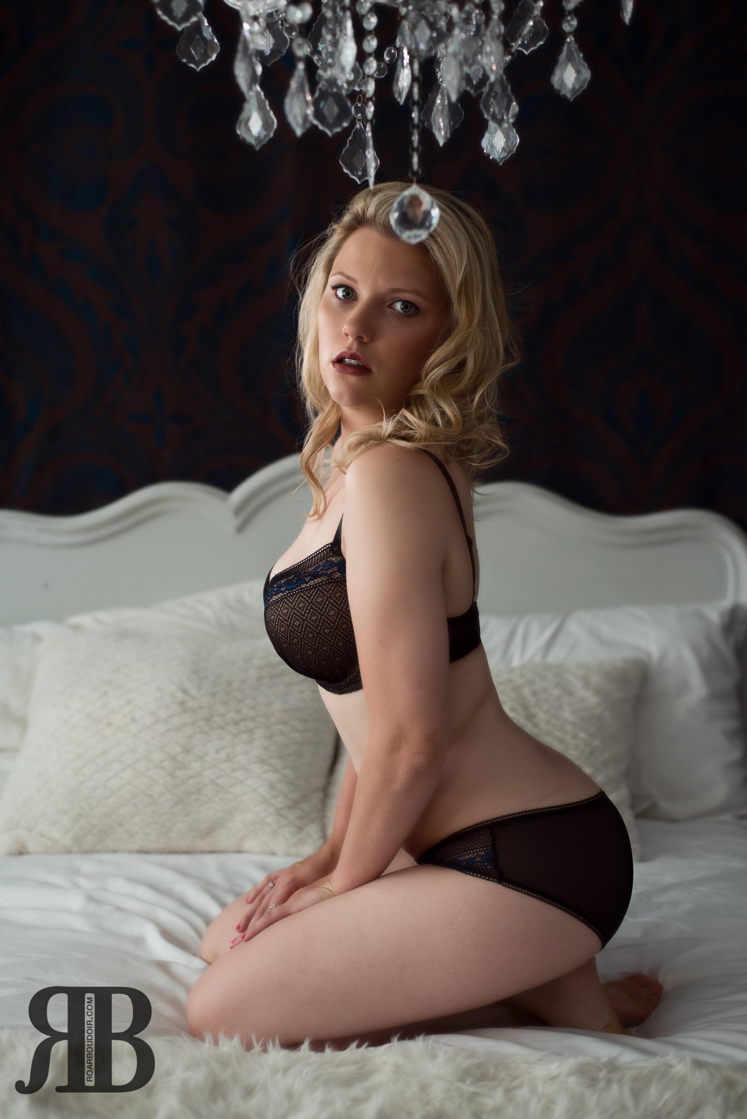Sarah Raverman-0028.jpg