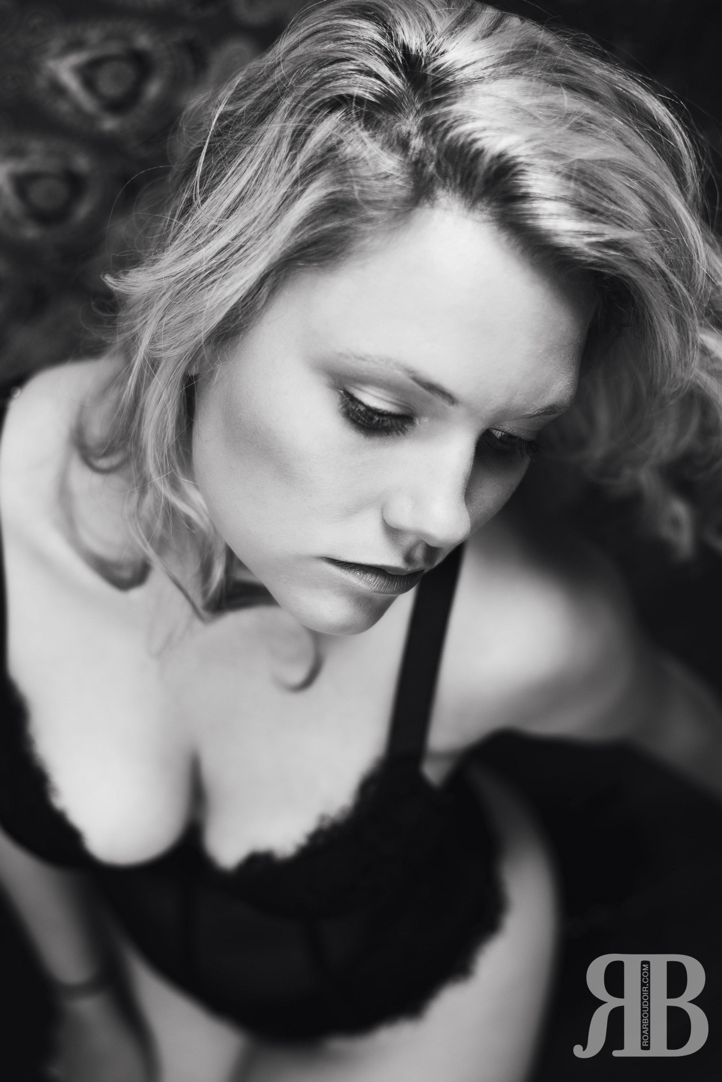 Sarah Raverman-0017.jpg