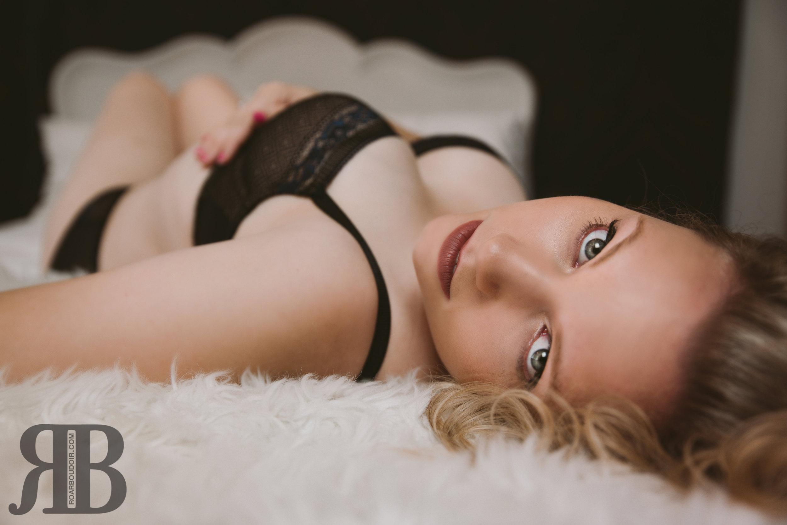 Sarah Raverman-0009.jpg