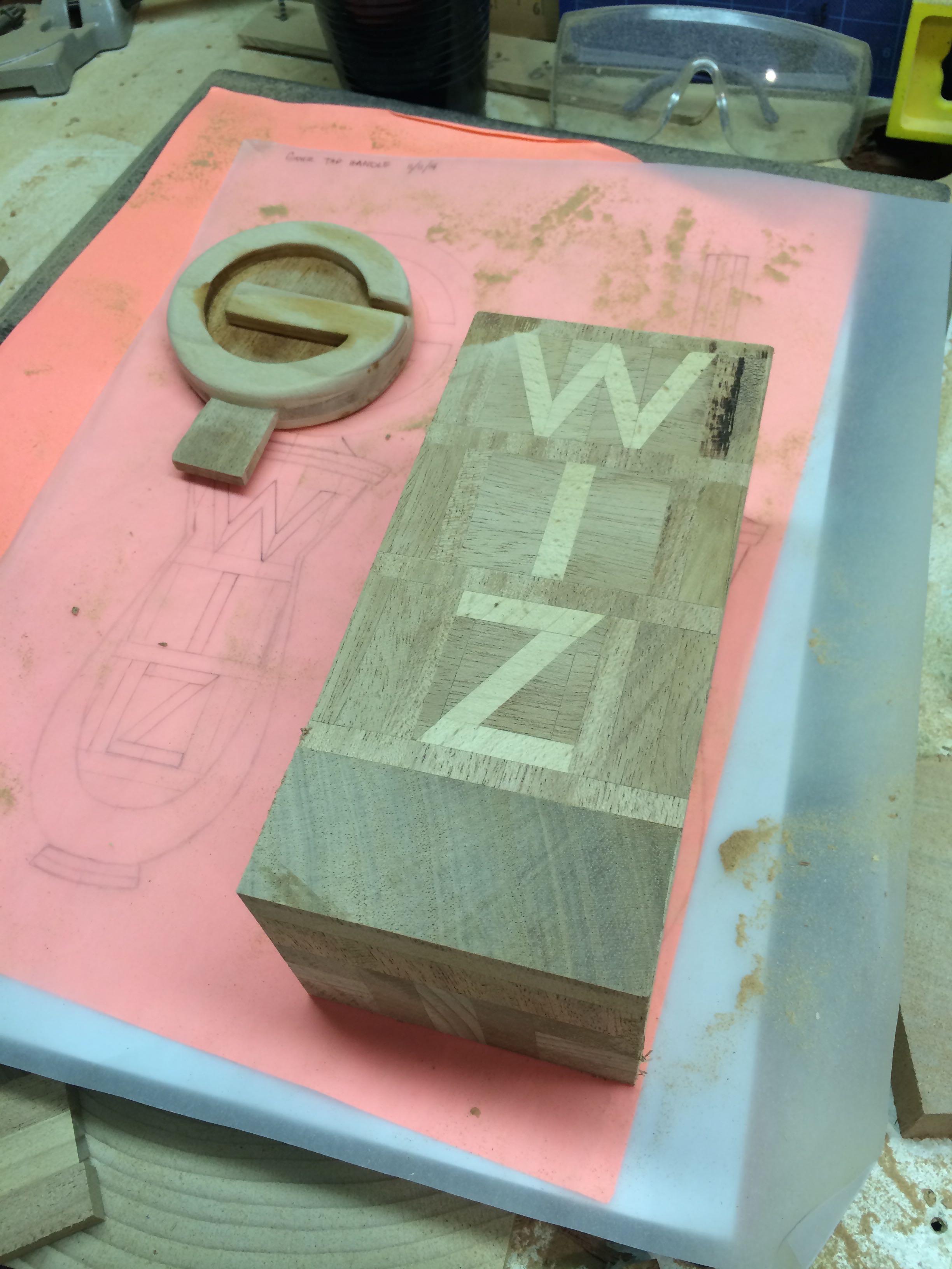 GwizTap_Construction_025.jpg