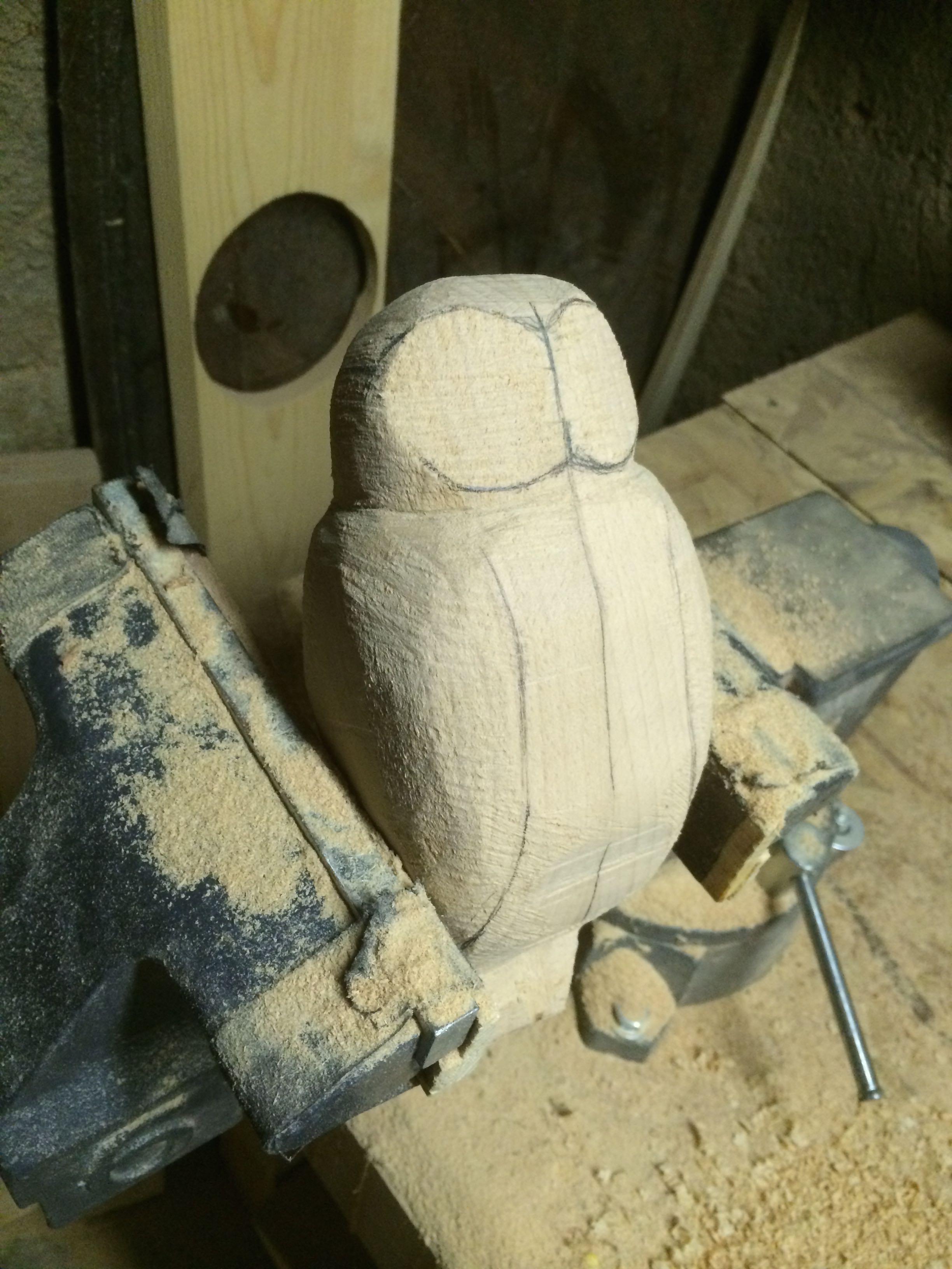 OwlTap_Construction_018.jpg