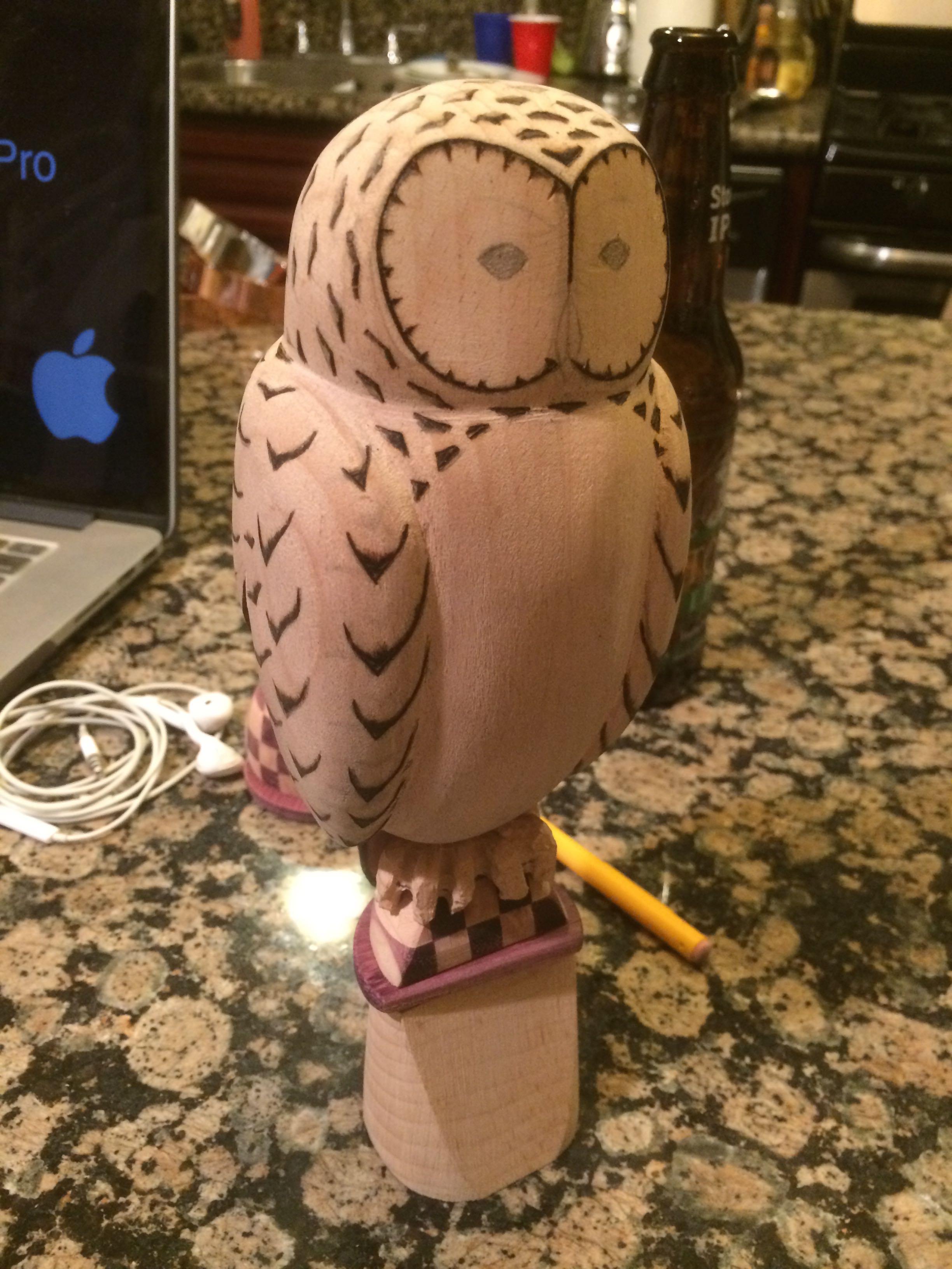 OwlTap_Construction_080.jpg