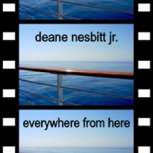 Nesbitt - Everywhere from Here.JPG