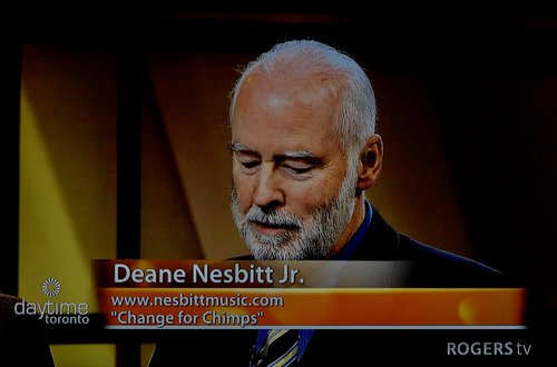 img-deane-on-tv.jpeg