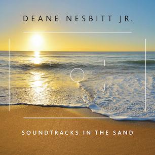 DeaneNesbitt_SoundtracksInTheSand_306x306.jpg