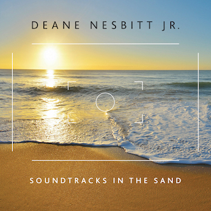 DeaneNesbitt_SoundtracksInTheSand_306x306.jpg