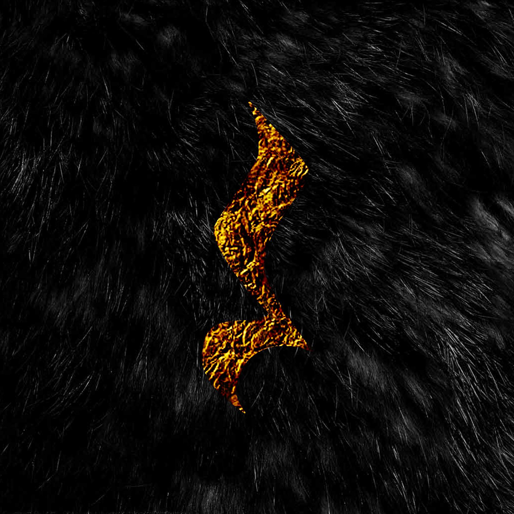 Moment of Silence (deLUXE) album art