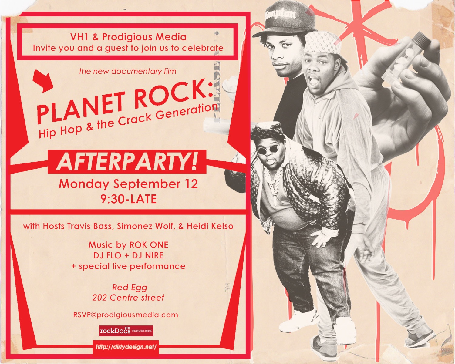 planetrock_afterpartyV2.jpg