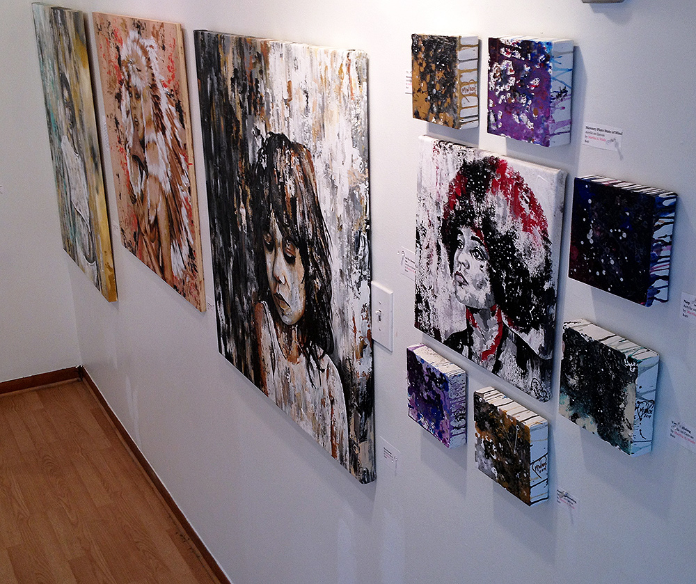 gallery-right.jpg
