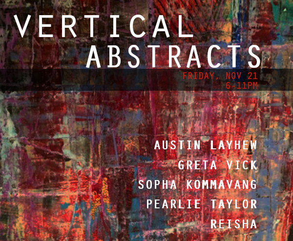 vertical-abstracts_v4.jpg