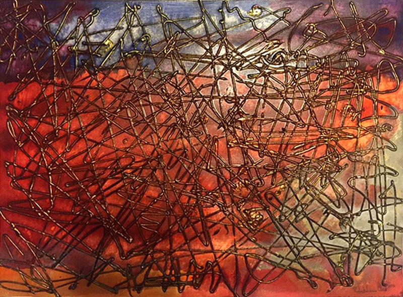 robert-abstract5.jpg