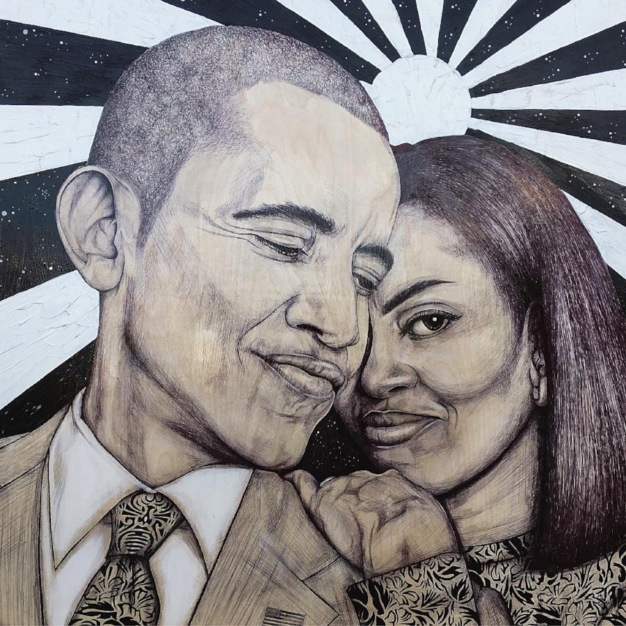 black love matters.jpeg