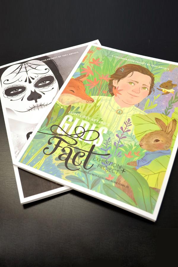 doublebook_girlsBook.jpg