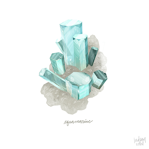Aquamarine_LindsayNohl_72dpi.jpg