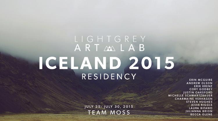 iceland_2015_B.jpeg