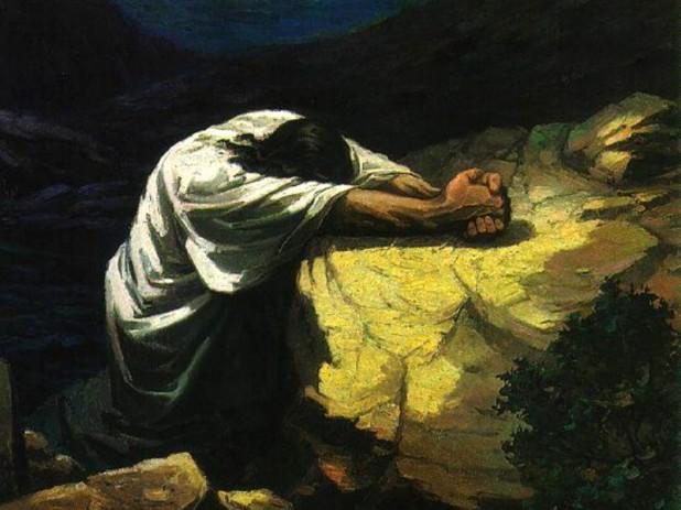 jesus-prays-618x463.jpg