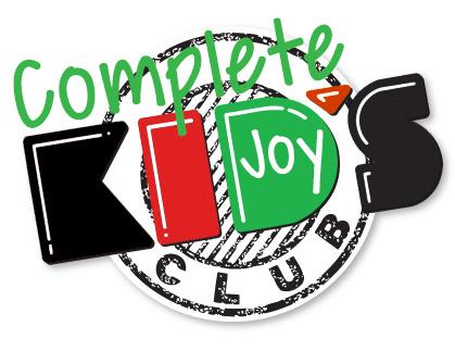 joy club.jpeg