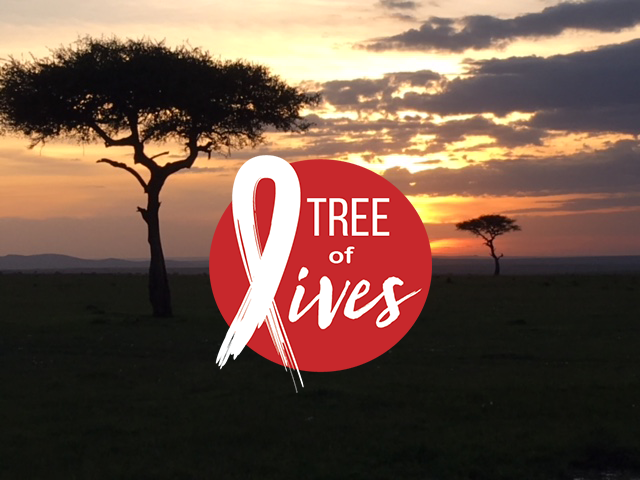 treeoflives africa with logo.png