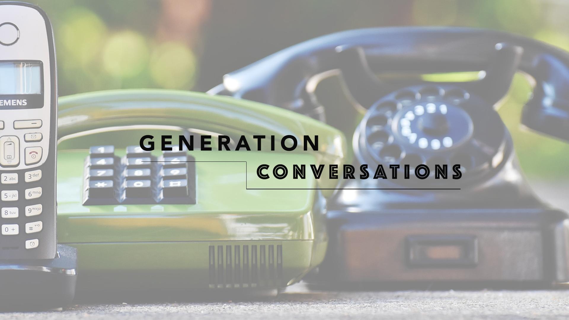 generation conversations.png