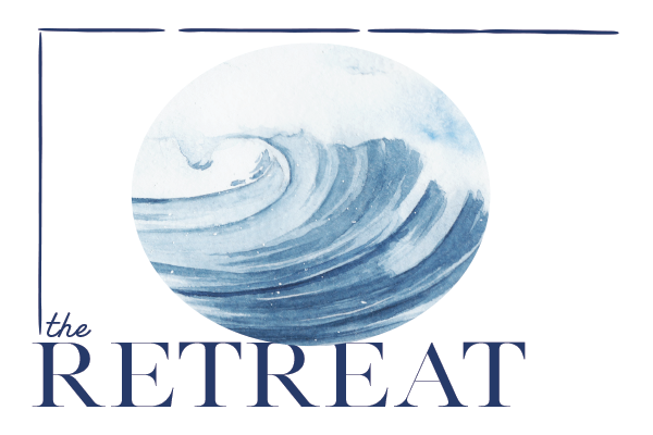 the retreat 400x600.png