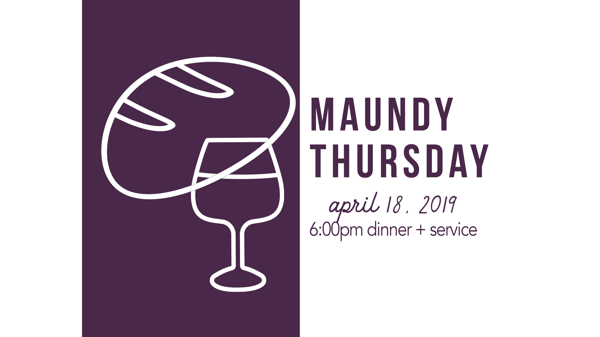 maundy thursday web.png