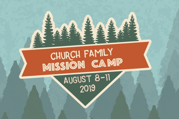 church family mission camp.png