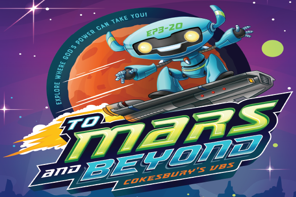 mars and byond website.png