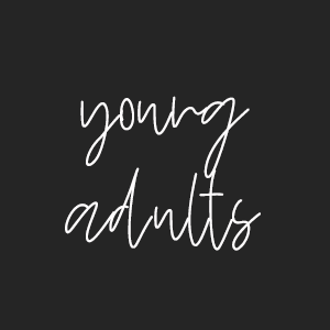 young adults 300x300 website.png