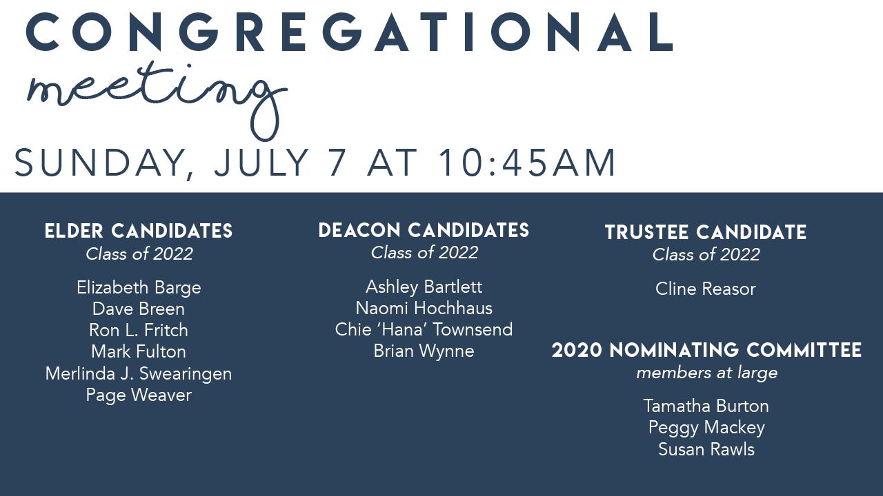 1280x720 congregational meeting.png