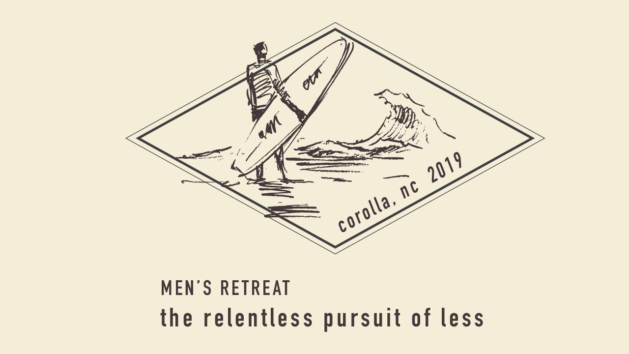 mens retreat 1980x720.png
