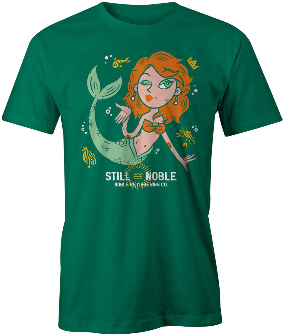 SIC-Shirt-Mockup.jpeg