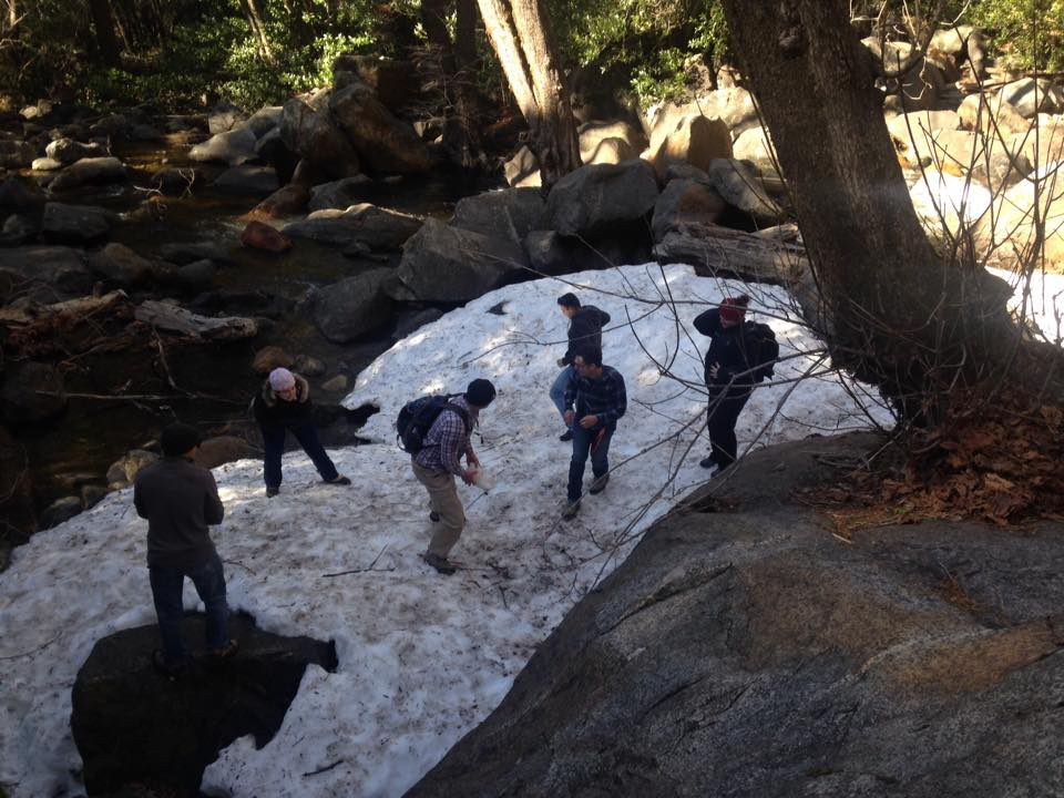 Yosemite snowball fight.jpg