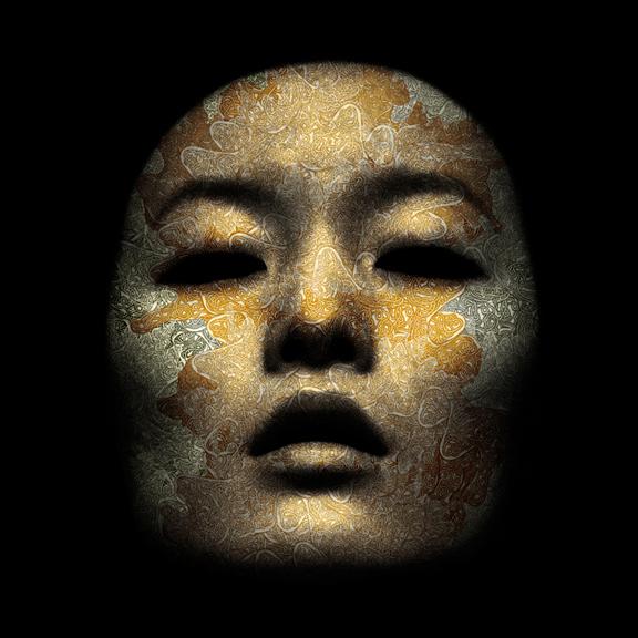 24_gold_mask_yasmina_alaoui_marco_guerra_opera_gallery.jpeg