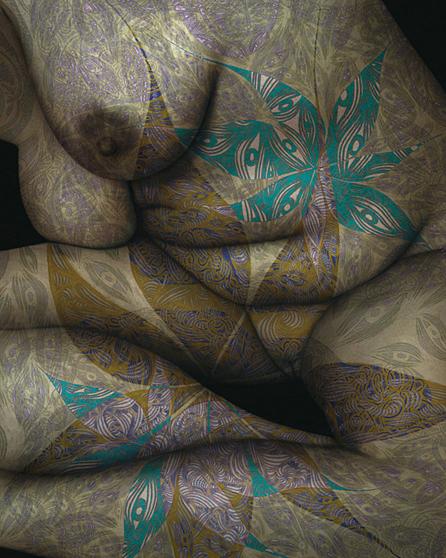 36_Dream_23_yasmina_alaoui_marco_guerra_opera_gallery.jpeg