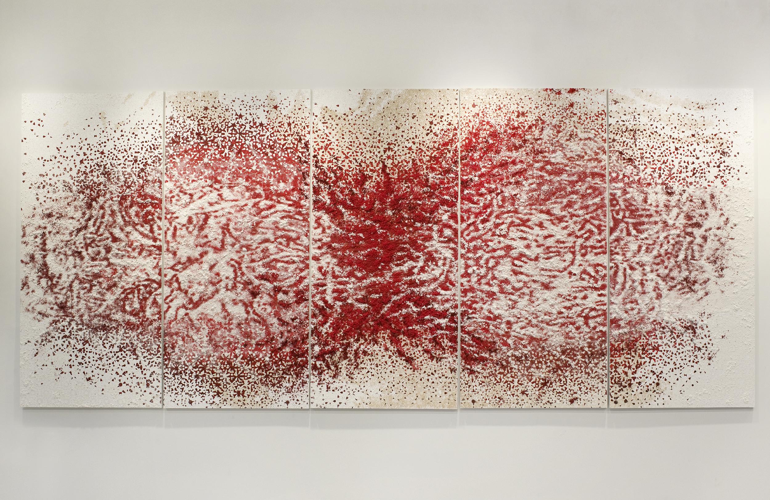 Yasmina_Alaoui_5_panel_red_large.jpg