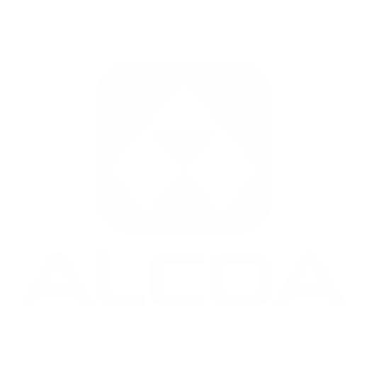 l63162-alcoa-logo-93234.png