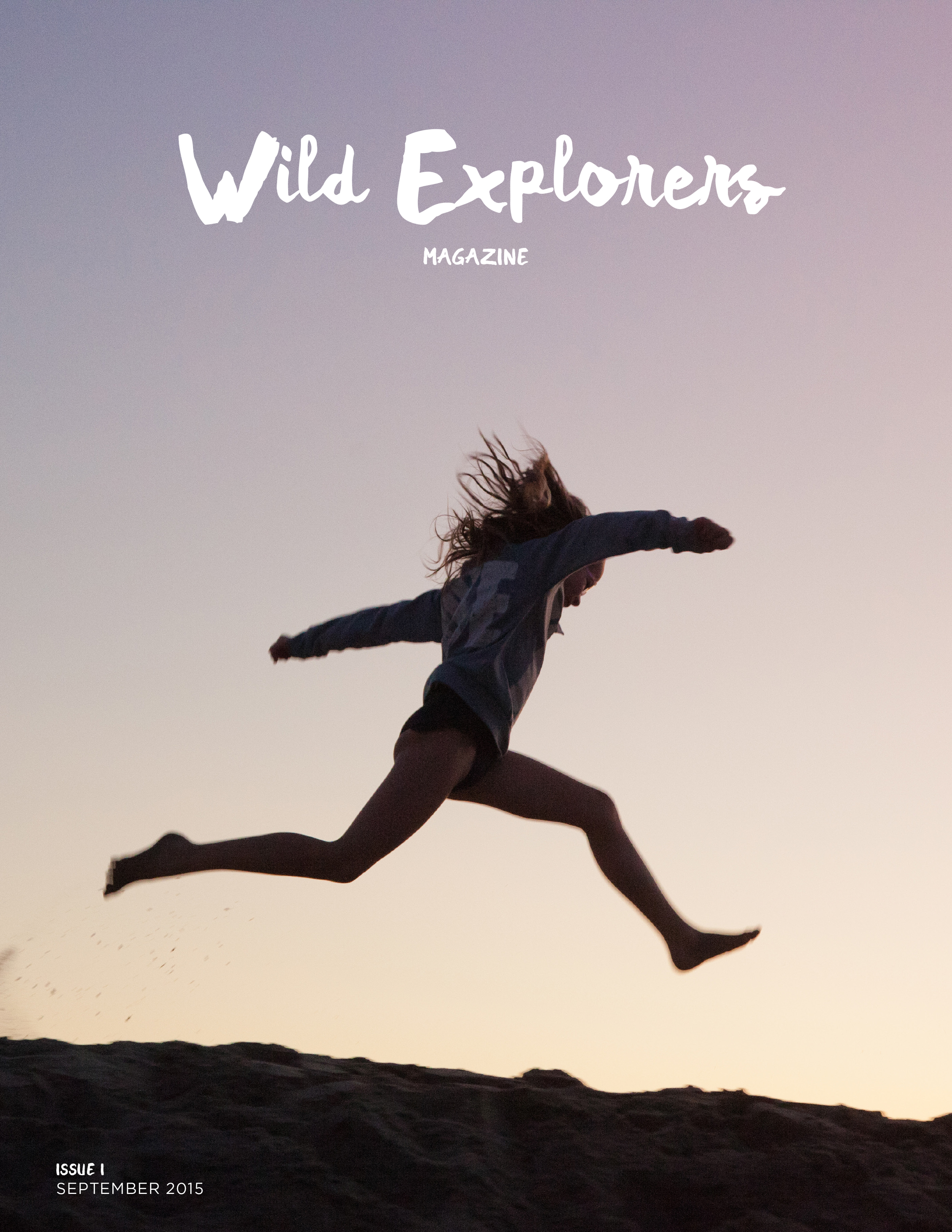 WILD EXPLORERS_10.jpg