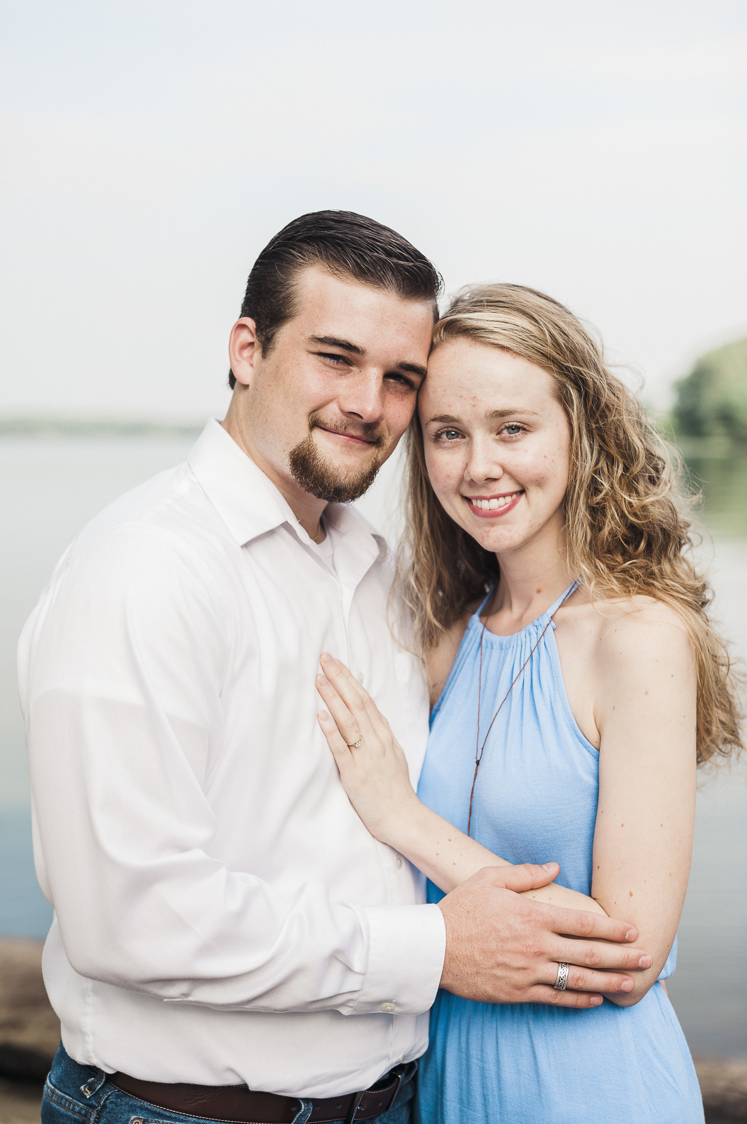 Engagement_00.jpg