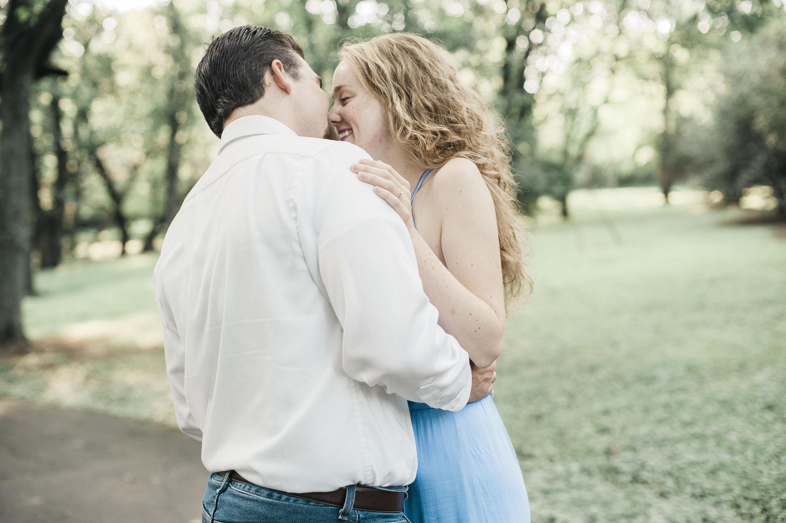 Engagement_21.jpg