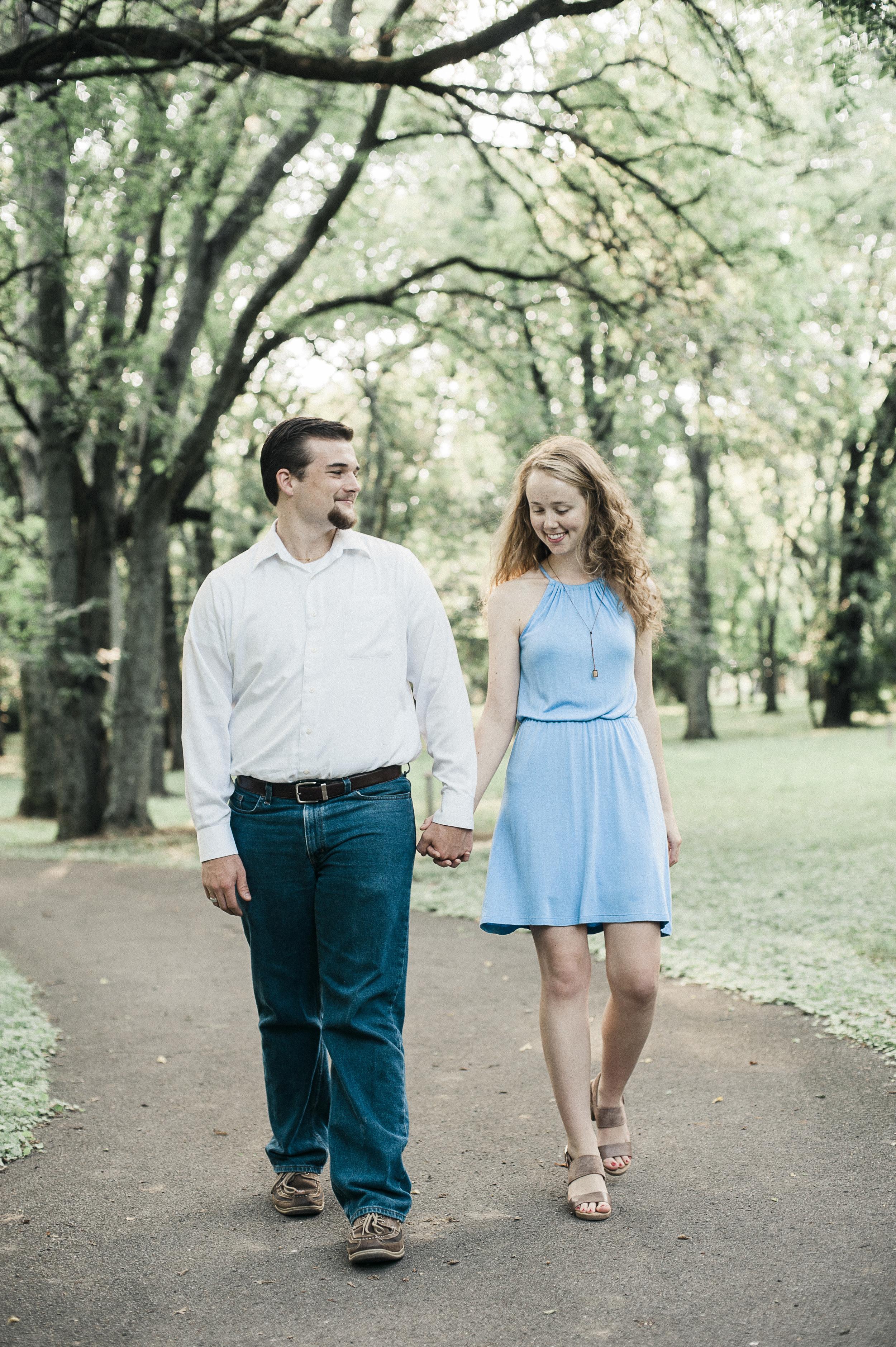 Engagement_24.jpg