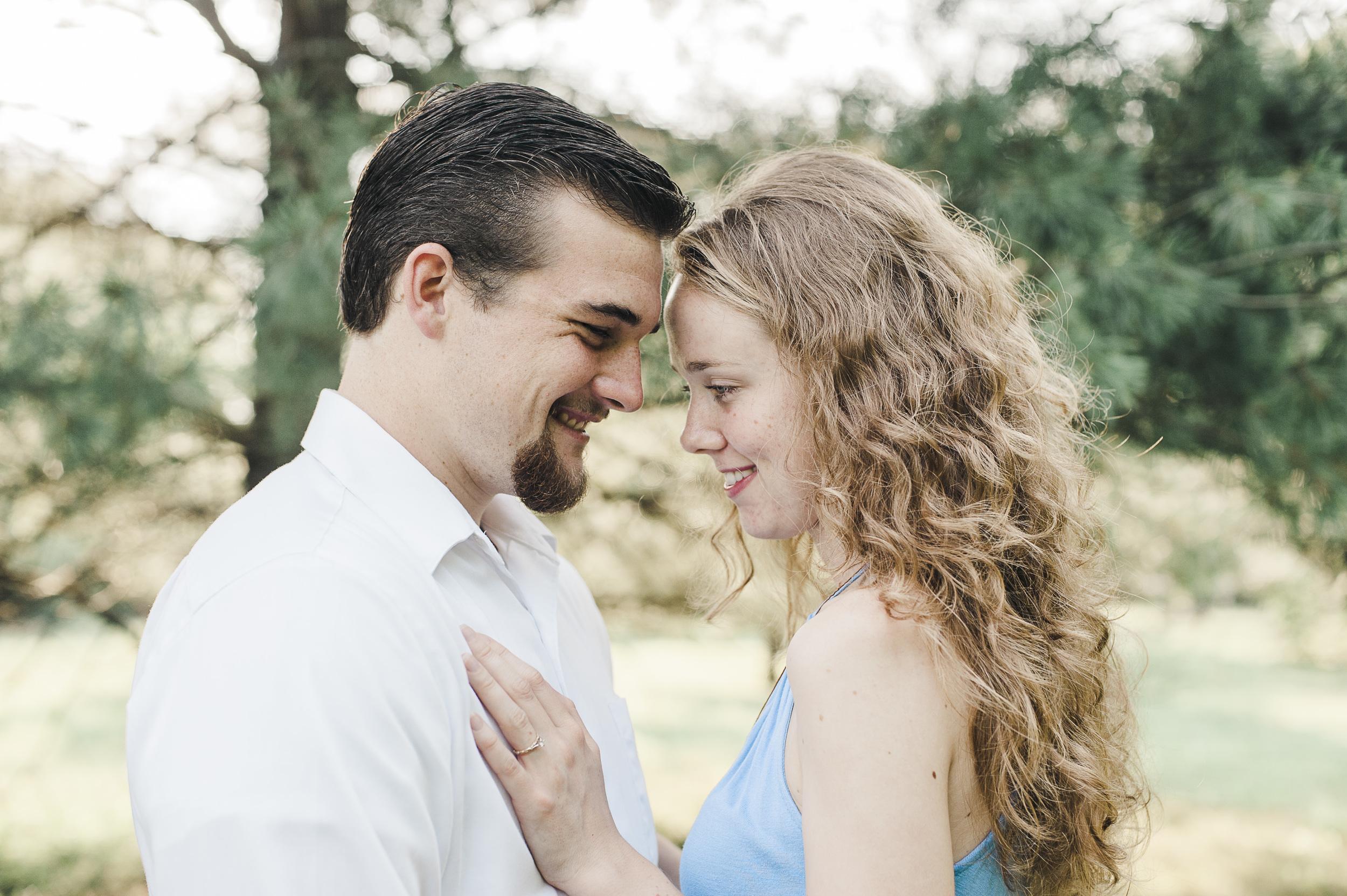 Engagement_41.jpg