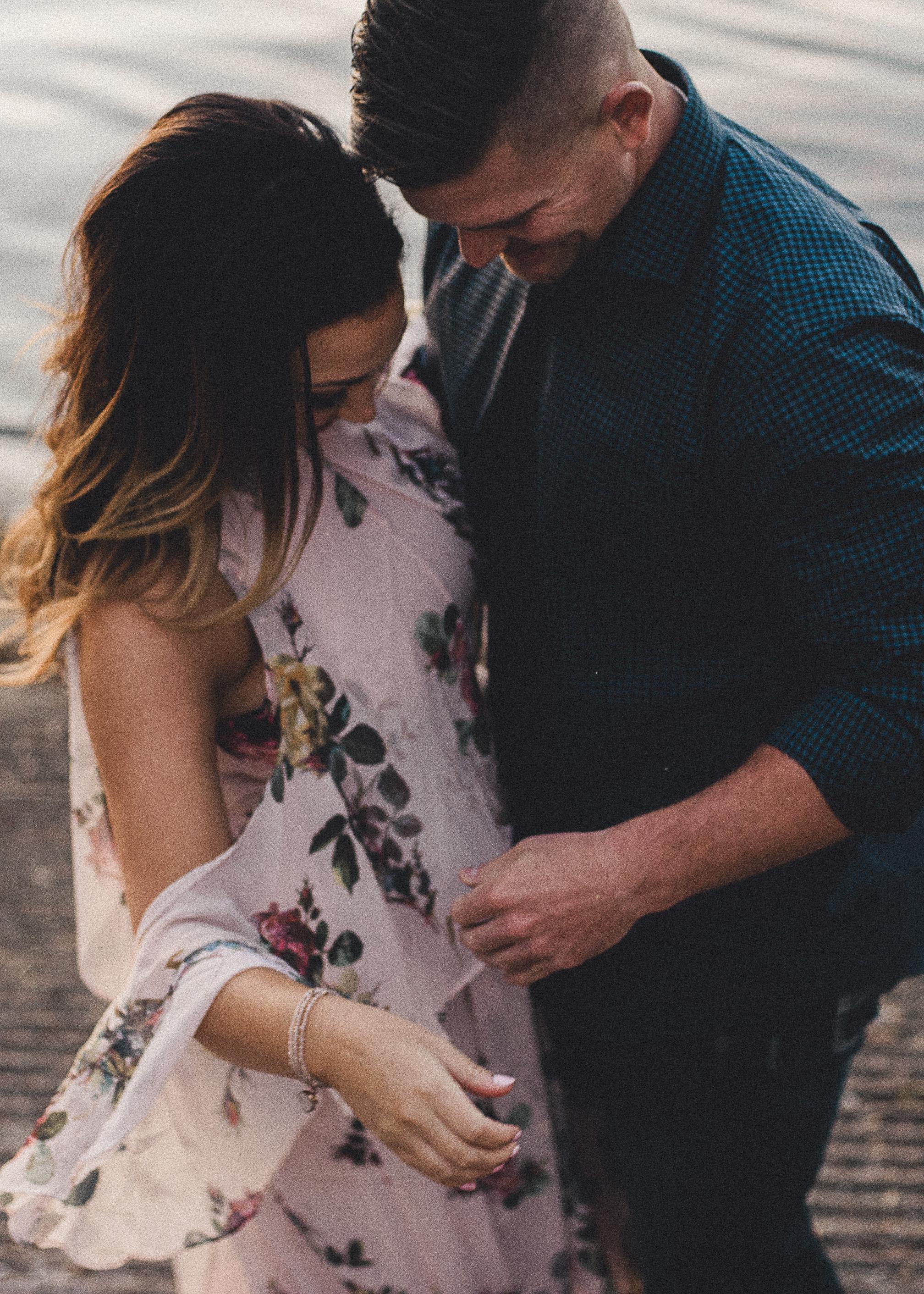 Engagements_166.jpg