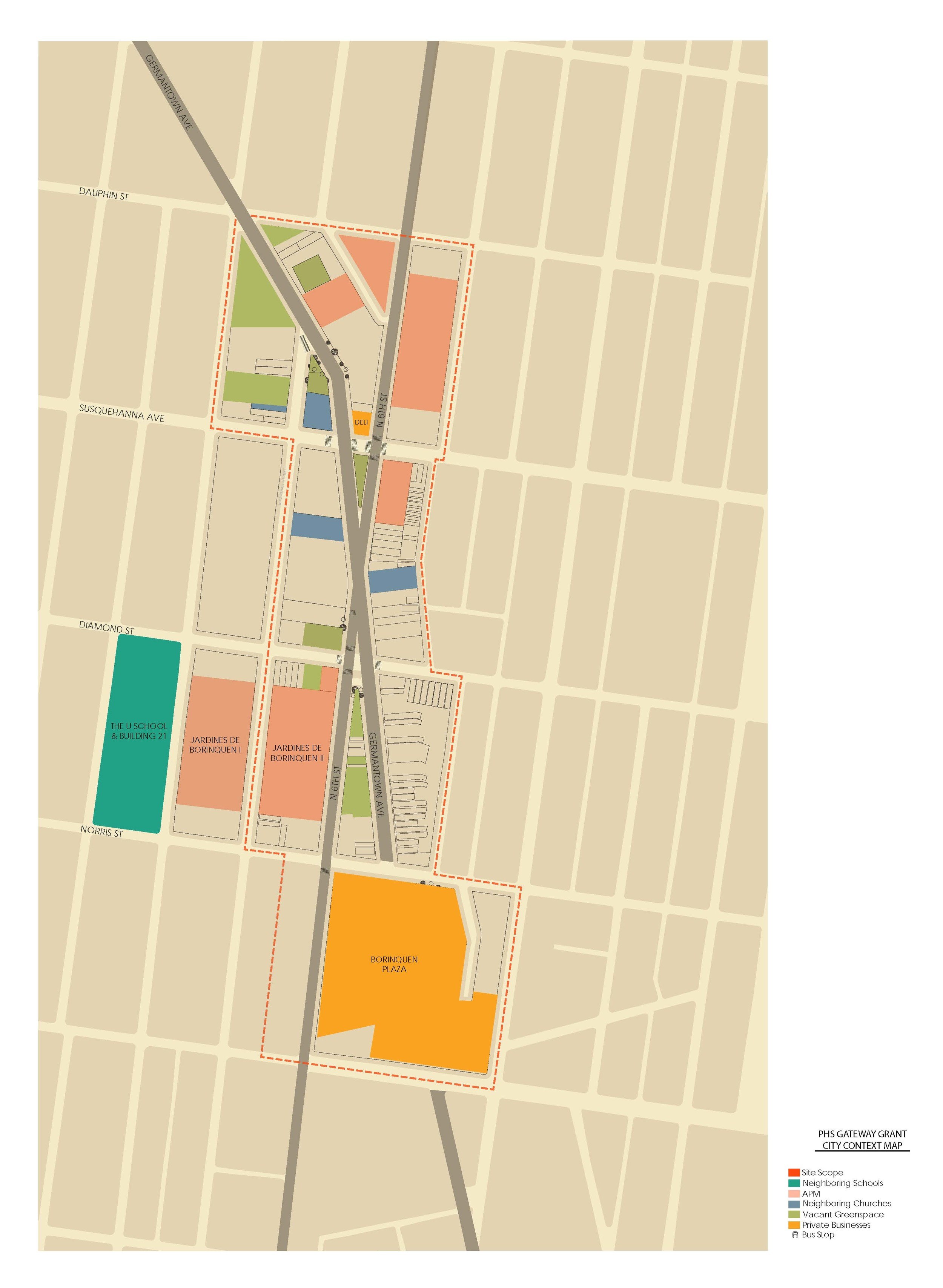 PHS Grant - Site Maps_Page_2.jpg
