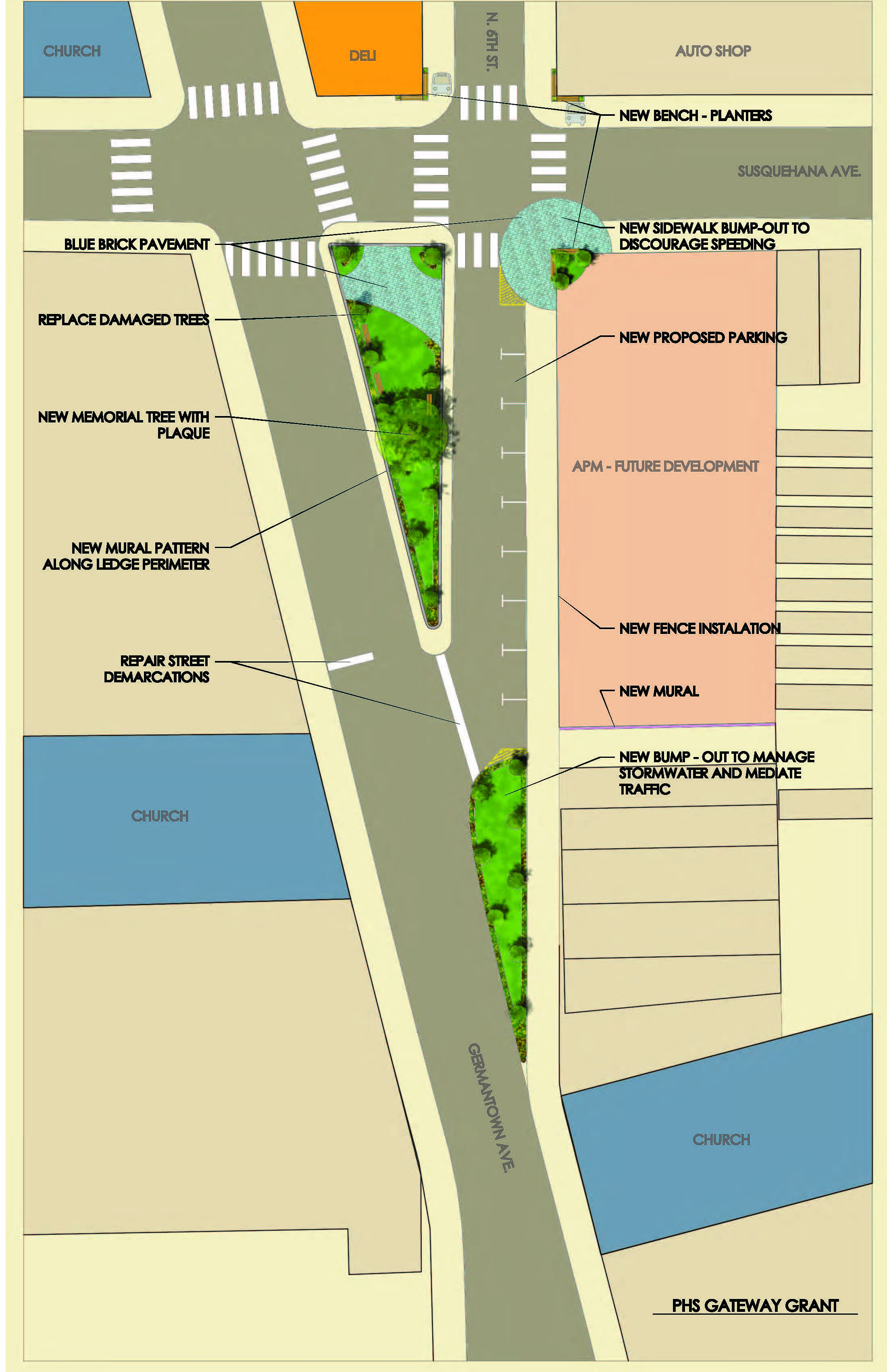 PHS Grant - Site Maps_Page_3.jpg
