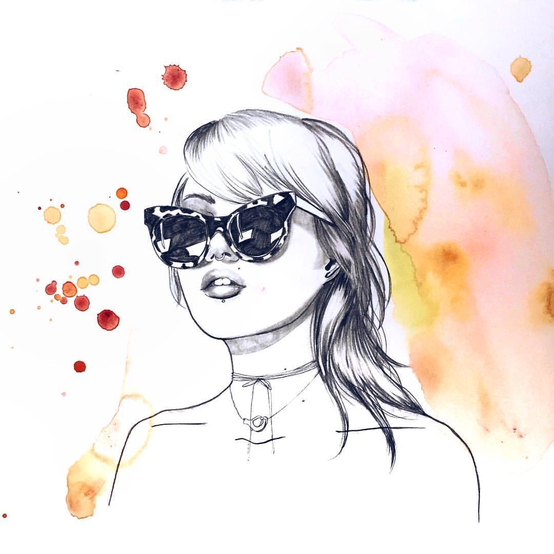 watercolor 2.jpg